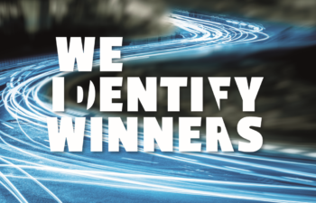 Newroadz - we identify winners