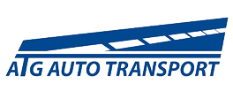 ATG autotransport
