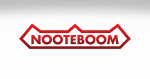 Nooteboom Special Trailers