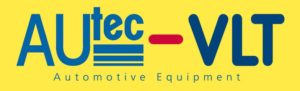 Autec-VLT Automotive Equipment