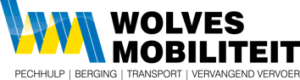 Wolves Mobiliteit