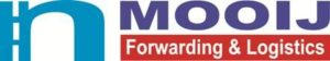 Nico Mooij Forwarding & Logistics