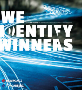 Cover_boek_We Identify Winners